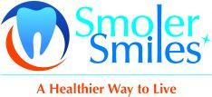 Smoler Smiles