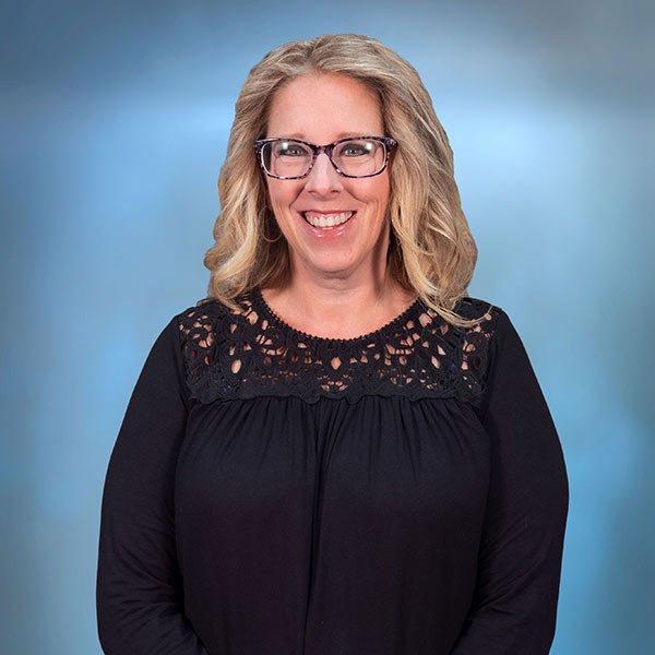 Lori Regional Manager